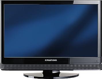 Grundig GBI0619- Televisión HD, Pantalla LCD 19 pulgadas: Amazon.es: Electrónica