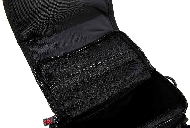 Duragadget weiche tasche für ihr fernglas leica amazon kamera