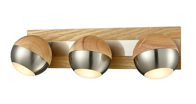 Illuminazione interno esto light linea verus applique art