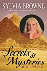 Secrets & Mysteries of the World Kindle Edition