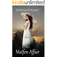 The Matfen Affair