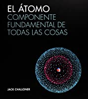 Methods Of Celestial Mechanics: Volume II:
