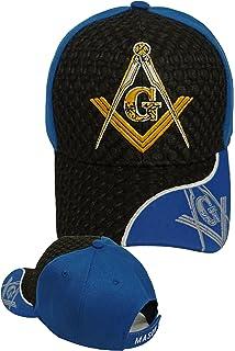 b8ec682f27dc1 Amazon.com  Buy Caps and Hats Vietnam Veteran Cap Military Vet ...