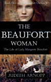 The Beaufort Woman: Book Two of The Beaufort Chronicles (English Edition)