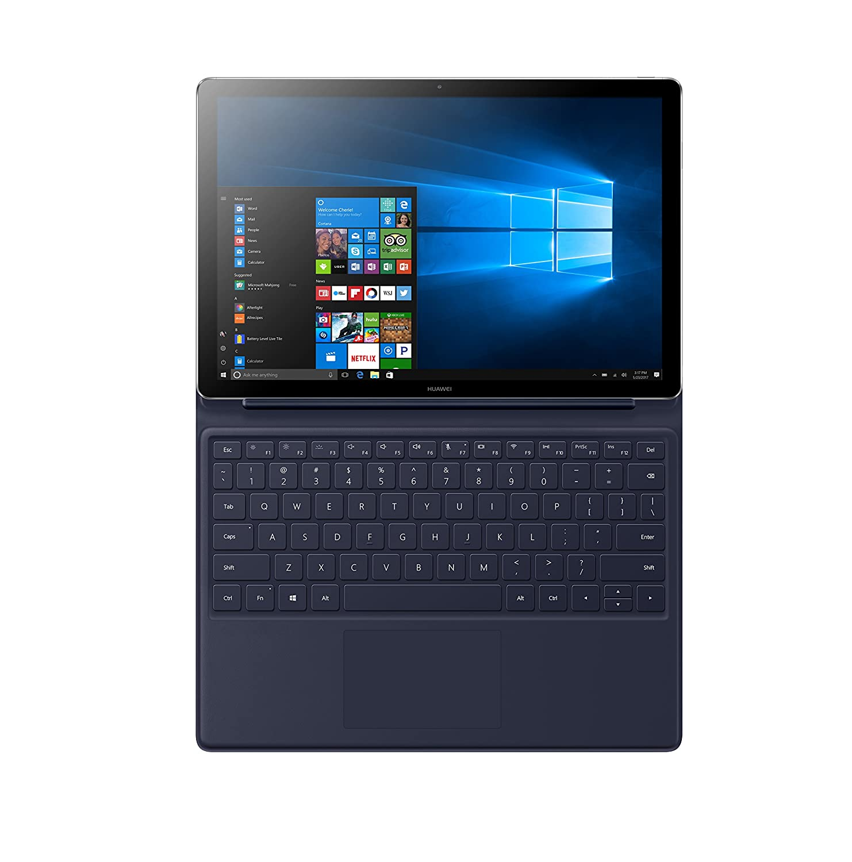 67ca5f74145 Amazon.com: Huawei MateBook E Signature Edition 12