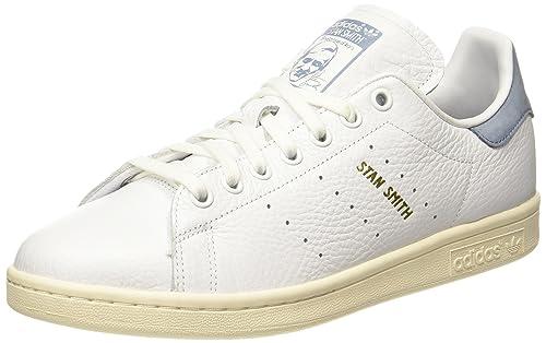 scarpe stan smith uomo