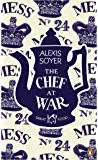 The Chef at War