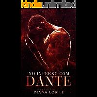 No Inferno Com Dante
