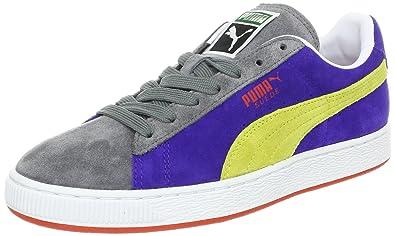 d16cff3682a9 Puma Suede Classic Sneaker