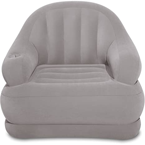 Amazon Com Inflatable Couch This Lounge Lounge Blow Up Air