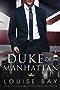 Duke of Manhattan
