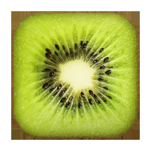 Paradise Fruit Bash - Match 3 Game