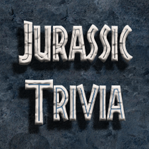 jurassic park the lost world game - 8