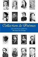 Collection De Poèmes: Les 10 000+ Meilleurs