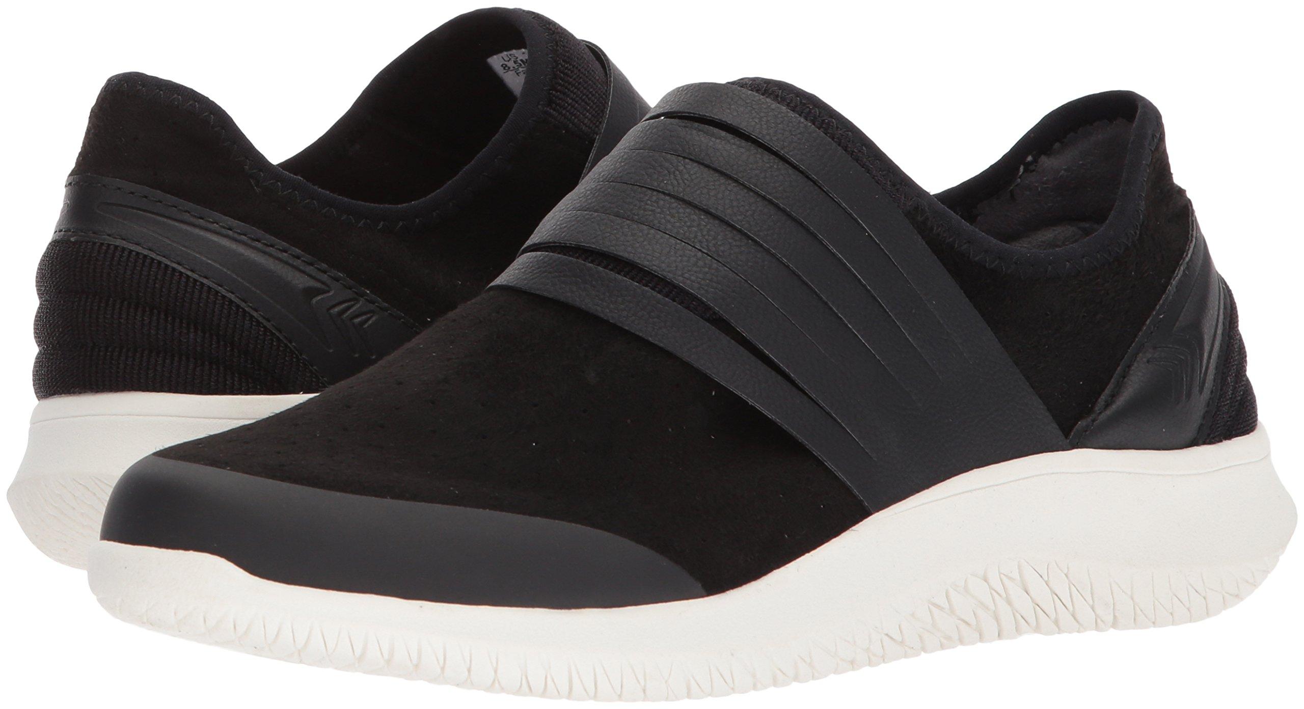 Dr. Scholl's Shoes Women's Foxy Sneaker