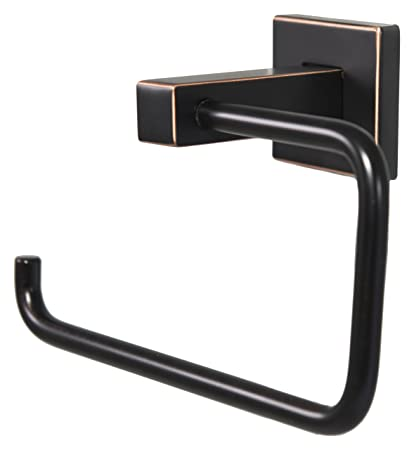 Preferred Bath Accessories 1004 Orb Primo Collection Towel Ring