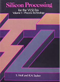 002 silicon processing for the vlsi era vol 2 process silicon processing for the vlsi era vol 1 process technology fandeluxe Images