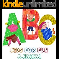 ABC Kids for Fun