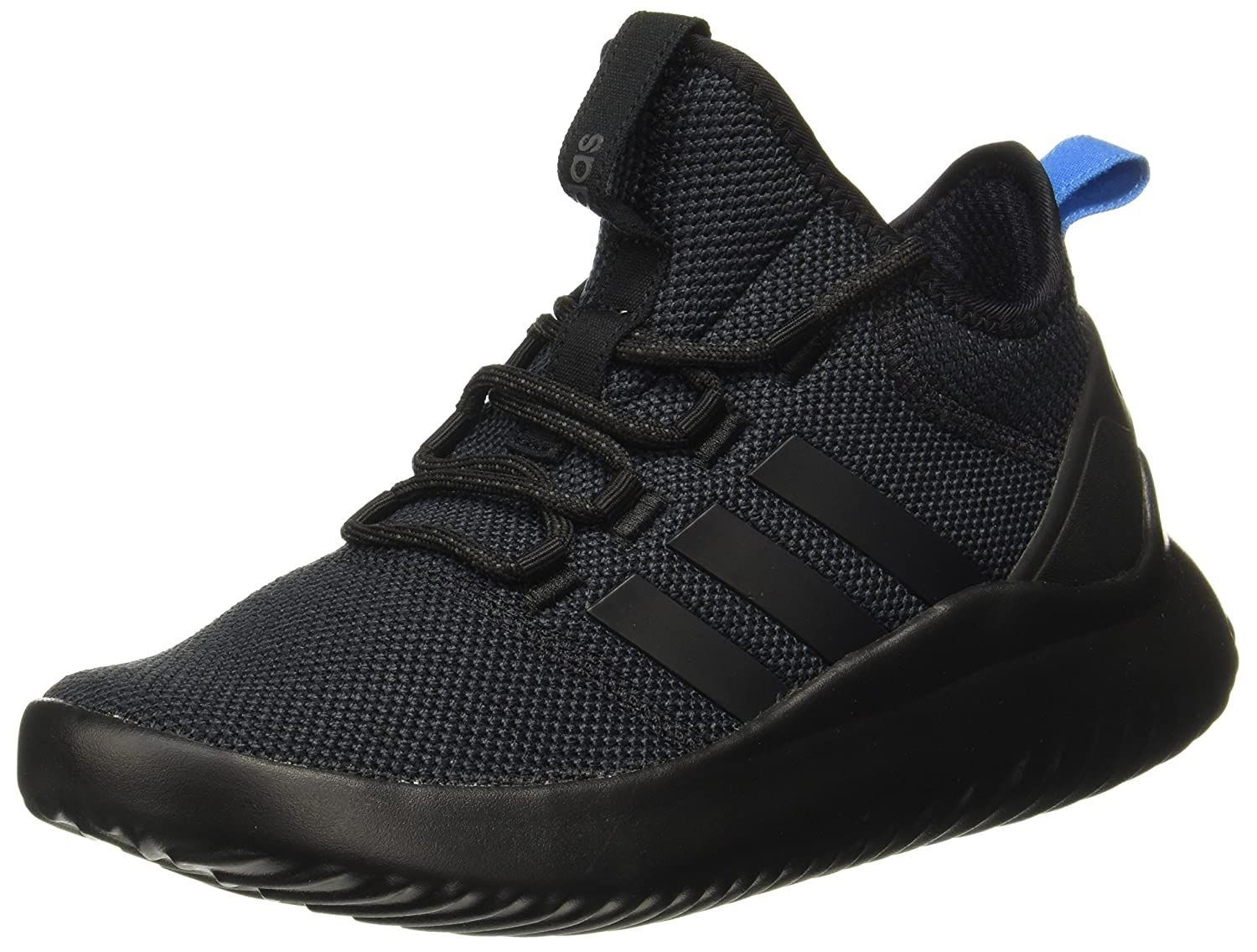 f4424566b8df Adidas Men s Ultimate Bball Carbon