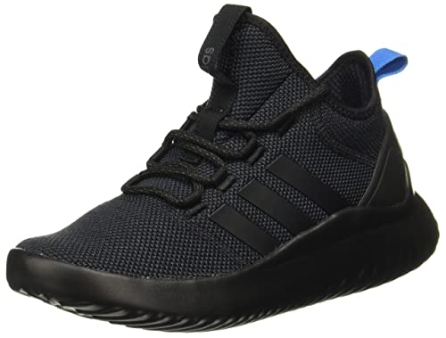 76477552c8ff Adidas Men s Ultimate Bball Carbon