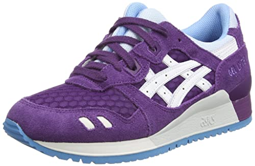 ASICS Gel Lyte III, Sneaker Donna: Amazon.it: Scarpe e borse