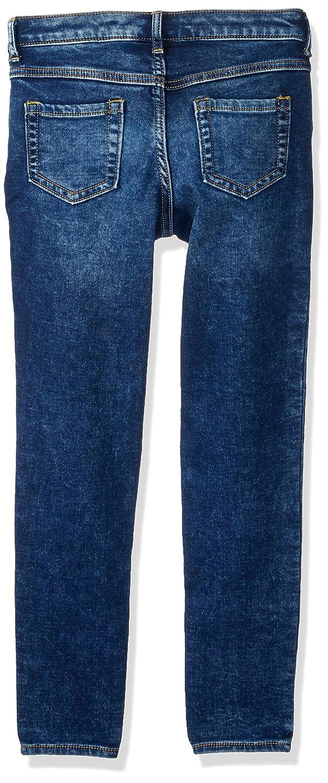 Gymboree Girls Big Super Skinny Jeans