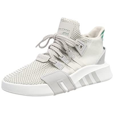 new product 8d709 50280 adidas EQT Bask ADV J, Chaussures de Fitness Mixte Adulte