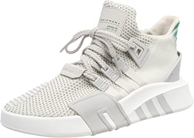 adidas adulte eqt chaussure