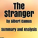 The Stranger by Albert Camus: Summary & Analysis