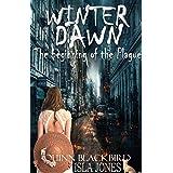 Winter Dawn (Winter Plague)