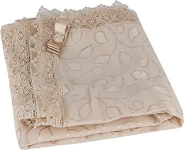 Finezza Table Mats,100 100,12400301-90-B