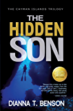 The Hidden Son (The Cayman Islands Trilogy Book 1)