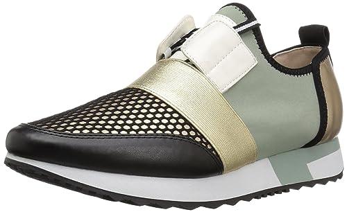 a18133c6b03 Los mejores 7 estilos casuales de zapatos Steve Madden | La Opinión