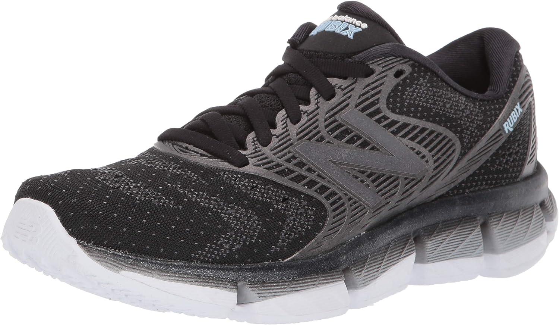 Rubix V1 Running Shoe