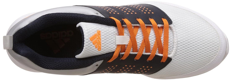 Scarpe Adidas Per Gli Uomini Amazon India xqSMwyav