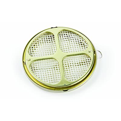Camco 51063 Mosquito Coil Holder: Automotive