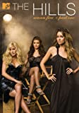 Hills: Season Five - Part One/ [DVD] [Import]