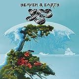 Heaven and Earth [Shm-CD]