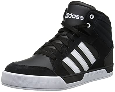 Neo Adidas Amazon