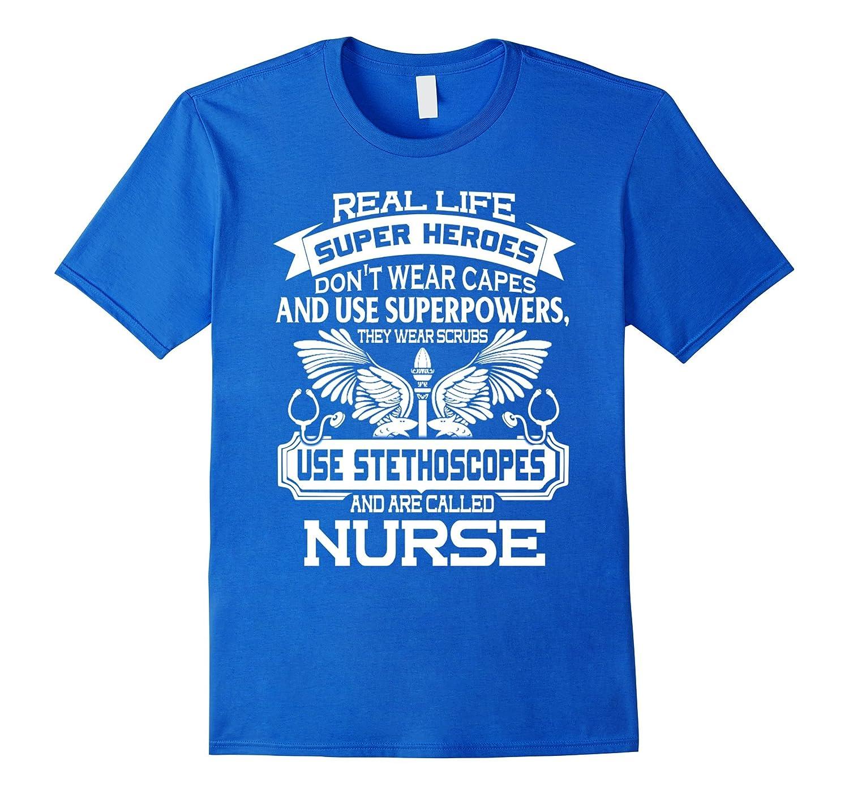 Cute Proud Nurse Shirt Gifts Student Nursing School Shirts