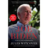 Joe Biden: A Life of Trial and Redemption