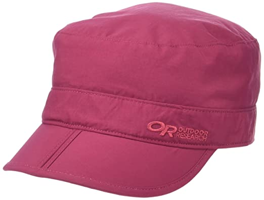 98b79215 Outdoor Research Radar Pocket Cap: Amazon.ca: Clothing & Accessories