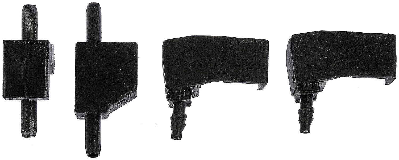 Dorman 47135 Windshield Washer Nozzle Kit