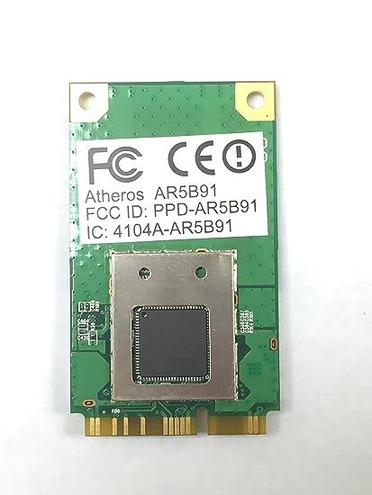 ACER ASPIRE 5810TZG ATHEROS LAN WINDOWS 7 DRIVERS DOWNLOAD (2019)