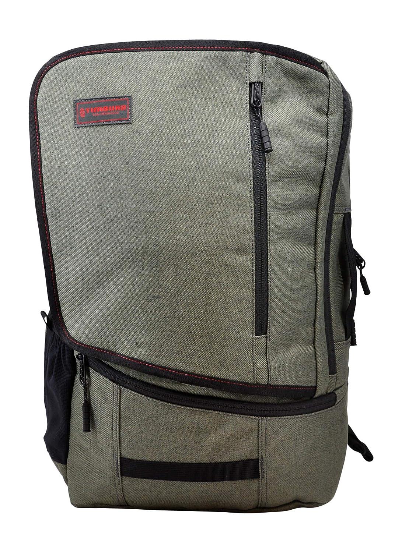 d1c33d05308 Amazon.com  Timbuk2 Q Laptop Backpack (Concrete)  Computers   Accessories