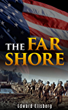 The Far Shore (Annotated)