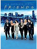 Friends: The Complete Series (DVD/RPKG)