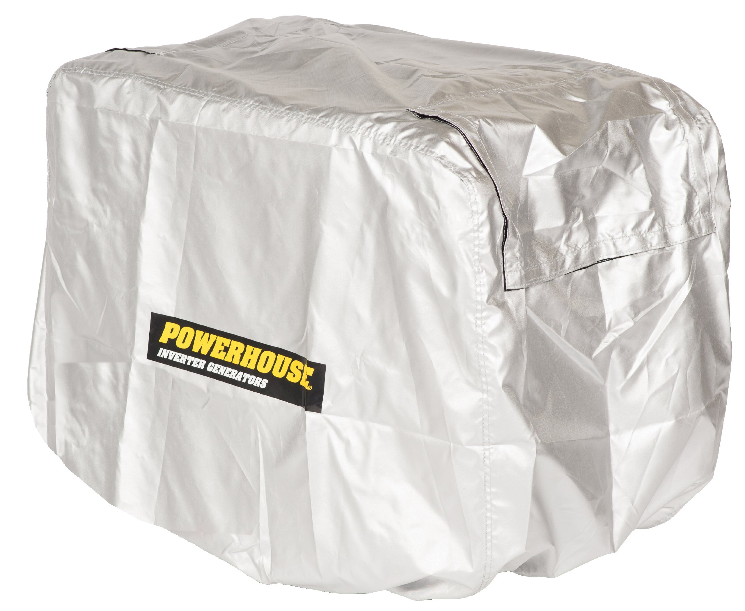 Powerhouse 80505 Generator Cover for PH6500Ri, XX-Large by Powerhouse