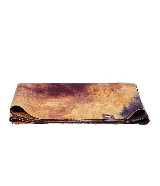 Manduka Alfombra de Yoga EKO Lite 4 mm (KYI)