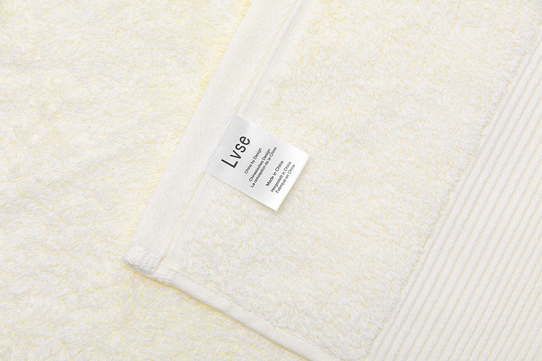 "Extra Large Bath Sheet Towel 60/"" x 80/"" Luxury Turkish Cotton 600gsm Dark Grey"